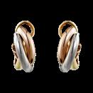 cartier_earrings