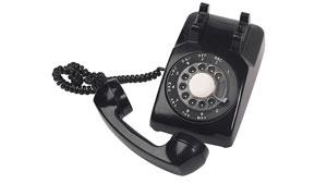 phone_off_hook_ars