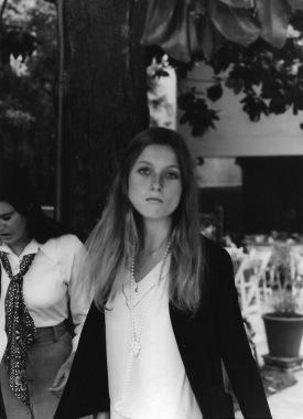 Westlake 1969 (1)