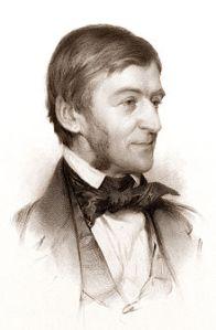 Emerson 2