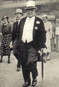 HH_the_AGA_KHAN_1936