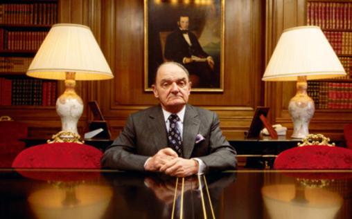 Georges Karlweis