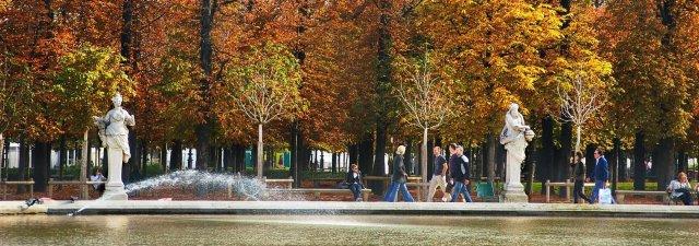 Autumn_in_paris-711820
