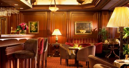 Hotel_Napoleon