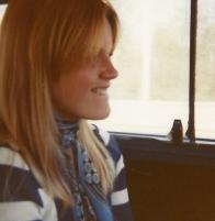 Me 1971, 2nd