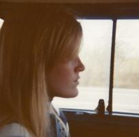 Me 1971,