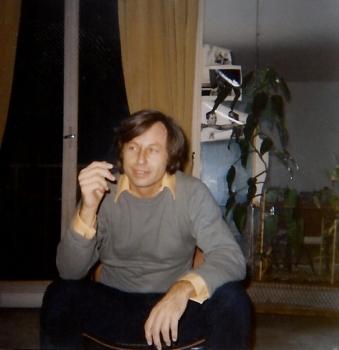 Pitou, 1971