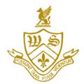 Westlake Logo