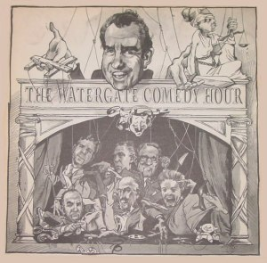 watergate-front-big