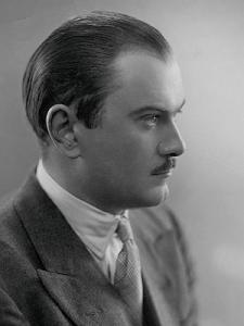 """Wild Jack"" Howard, 20th Earl of Suffolk"