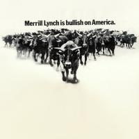 Bullish-On-1972_400x400