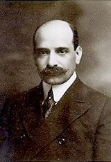 Paul.Warburg