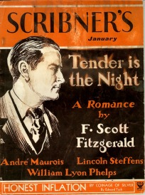Tender_Is_the_Night_January_1934