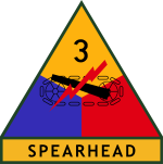 2000px-3rd_US_Armored_Division_SSI.svg