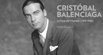 Balenciaga-museo-del-Traje