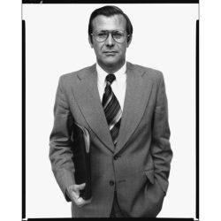 donald-rumsfeld-large_trans++qVzuuqpFlyLIwiB6NTmJwfSVWeZ_vEN7c6bHu2jJnT8