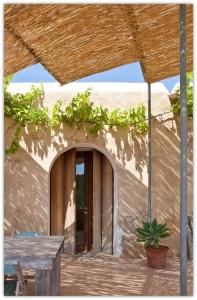 01_Restored Mediterranean Villa in Ibiza