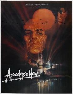 Apocalypse_Now_poster (1)