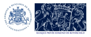 Banque Privee