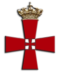 croix_ordre
