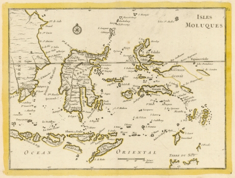 map-moluccas-rouge-1748