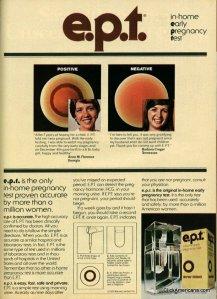 pregnancy-test-oct-1979-1