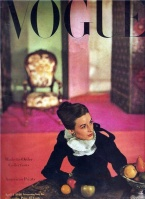 Vogue, Dorian 46